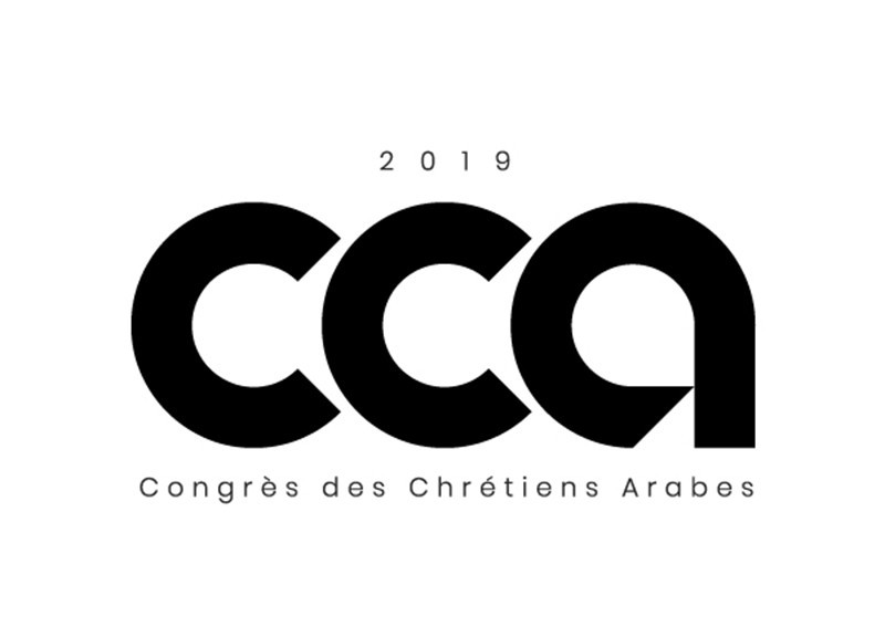 Statement of The Follow-up Committee for the Arab Christians Congress